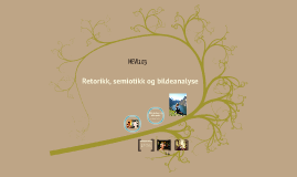 Presentasjon mevi103