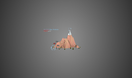 Intro Autodesk Maya Modelado