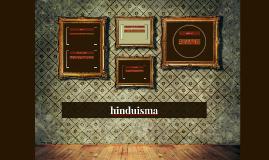 hinduisma
