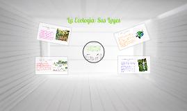 La Ecologia: Sus Leyes