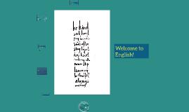 MS English 2015-16
