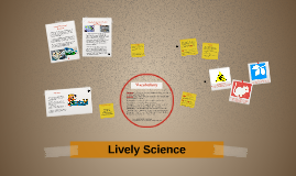 Lively Science