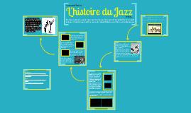Copy of La musique du XXe siècle