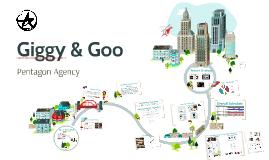 Giggy & Goo