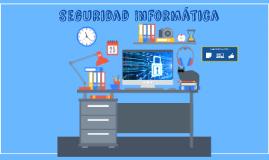 ¿Cómo protegerse de los tipos de virus, monitoreos de red?