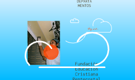 Copy of FECRISTIANA