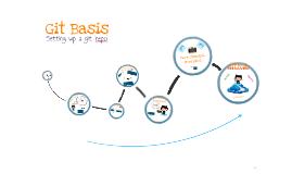 Git basis