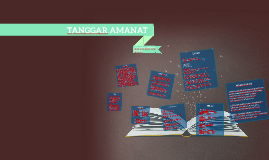 Copy of TANGGAR AMANAT
