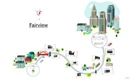 Fair Fairview