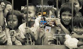 Help Orphan