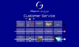 11. Customer Service DON'T DELETE
