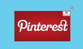 Pinterest Fun!!!