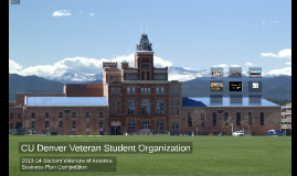 Copy of CU Denver - SVA Biz Plan Comp Prezi