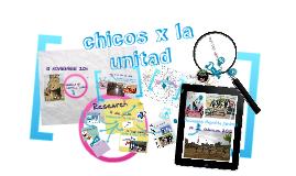 Copy of ACTIVIDADES CHICOS POR LA UNIDAD