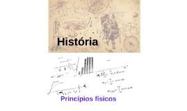Aula 02 - Breve histórico, princípios físicos e hemodinâmica