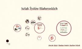 Copy of Szlaki Kulturowe