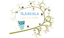 Copy of Copy of TLAXCALA