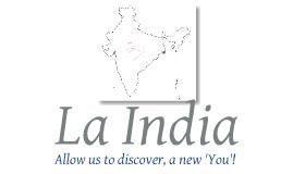 Discover India 2012 - TravelBro™ (Espanol)