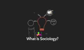 Copy of Introduction to Sociology