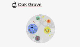 Oak Grove Community Inquiry
