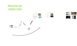 Presentacion OI RETIE y RETILAP