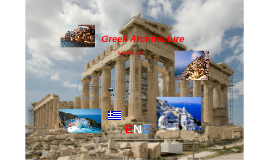 Copy of Greek Architecture