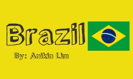 BRAZILIANO