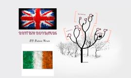 BRITISH O.O