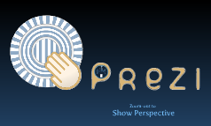 Short Prezi Overview