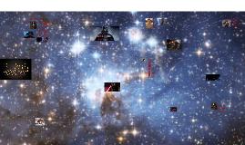 star wars darkside