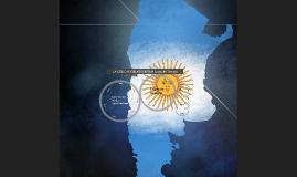 Copy of Linea de Tiempo Educación en Argentina