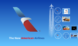 Copy of The New American Airlines