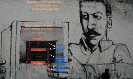 Italo Svevo y la Modernidad - Una lectura de