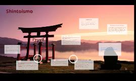 Shintoismo