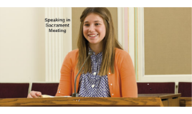 https://www.lds.org/youth/bc/youth/article/speaking-in-sacra