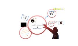 Copy of Qualitative Analysis V2