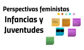 Copy of Copy of Juventudes