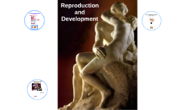 Chapter 36 Reproduction and Development