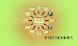 Copy of BEST BUDDIES!