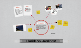 Case study ch 1 by lauren o 39 malley on prezi for Florida v jardines
