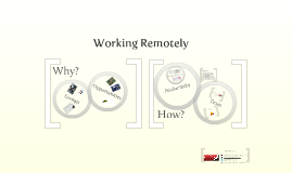 Remote Programmer 2.0