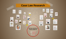Copy of Civil and Criminal Law Group Assignement