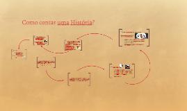 Como contar uma História?