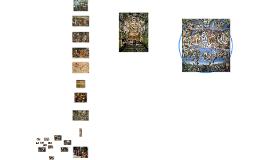 https://upload.wikimedia.org/wikipedia/commons/1/18/Last_Jud