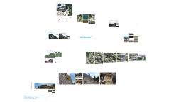 Experiencias en Restauración de Taludes y Recuperación de Terrenos en Zonas de Altas Pendientes