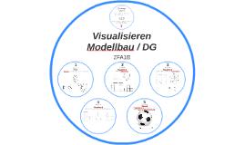ZFA1B - VIS | Modellbau/DG