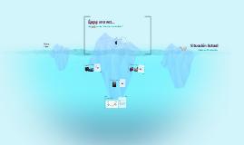Un rack en un Entorno Controlado