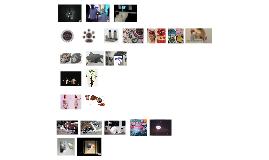Intelligens textilek_beszélgetés_Sipos Melinda&Nemes Attila