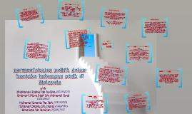 Copy of Copy of Untitled Prezi