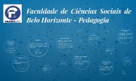 Cópia de ASPI / PEDAGOGIA